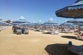 tengerpart strand