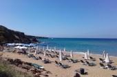 Svoronata Beach