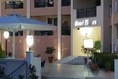 Timos Hotel