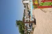 Amwej Blue Beach