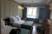 206 szoba