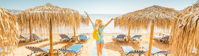 Egyiptom csodája már készül az idei nyárra!