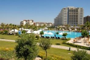 Barut Lara Resort & Spa
