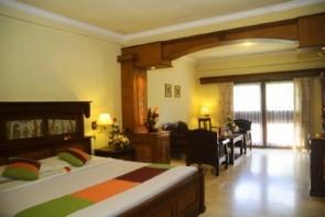 Hotel Melasti Beach Resort & Spa