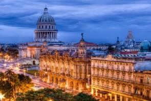 La Habana (Havana)