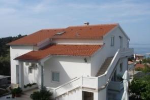 Iva Apartman