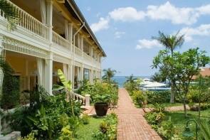 La Veranda Resort Phu Quoc - Mgallery 5*