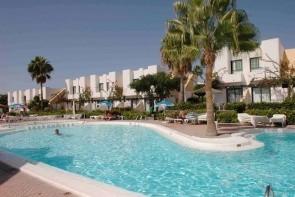 Capri Apartmanhotel