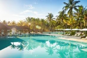 The Ravenala Attitude (Ex. La Plantation Resort)