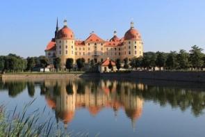 Szászország Varázslata: Drezda-Meissen És Lipcse