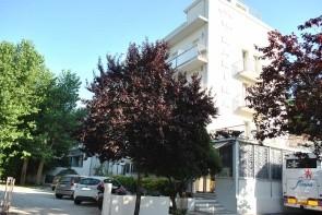 Hotel Marika