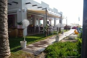Residence Stella Marina - Cupra Marittima