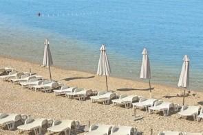 Wyndham Grand Novi Vinodolski Resort Premium Apartmány