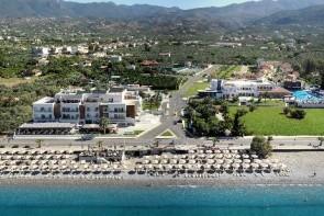 Hotel Elite City Resort