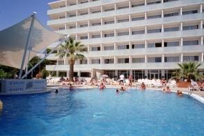 Hotel Salou Park