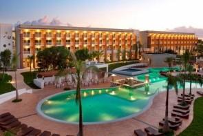 Havanna Hotel***** 2Éj+Varadero Ocean Vista Azul***** 5Éj