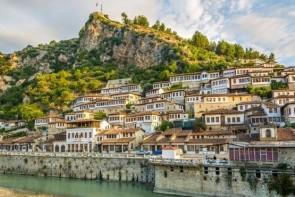 Albánia, a Balkán gyöngyszeme