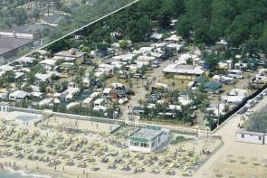 Villaggio Pineta