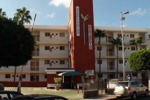 Strelitzias Apartman