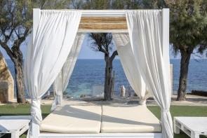 Hotel Riva Del Sole Resort