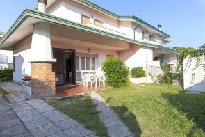 Vila Prato Verde