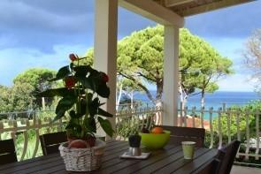 Apartman Onda- Procchio/Elba