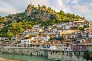 A Balkán Alig Ismert Gyöngyszemei