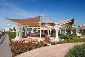 Banana Island Resort Doha By Anantara 5*