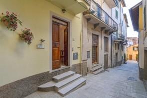 Casa Borgo Martellini