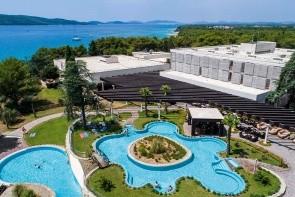 Beach Hotel Niko Solaris Resort