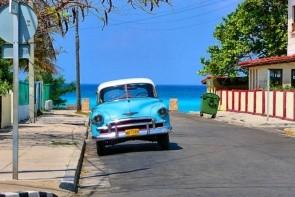 Havanna (Panzió) 2Éj+Varadero Hotel Grand Memories Varadero***** 5Éj