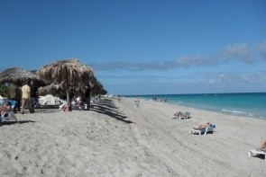 Havanna Hotel***** 2Éj+Varadero Hotel Royalton Hicacos ***** 5Éj