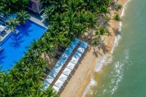 Salinda Resort 5*