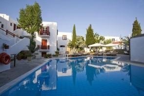 Hotel Despotiko *** Mykonos, Mykonos Város