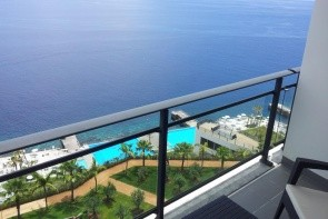 Vidamar Resorts Madeira