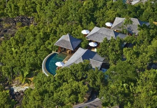 Constance Ephelia Resort