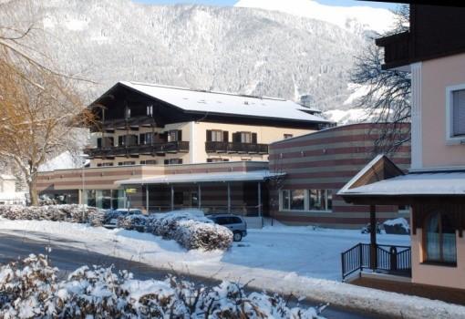 Penzion Erlenhof