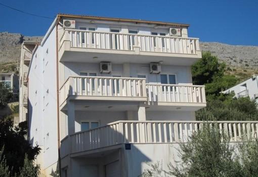 Villa Mihaljević