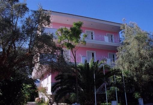 Dionysos Stúdió