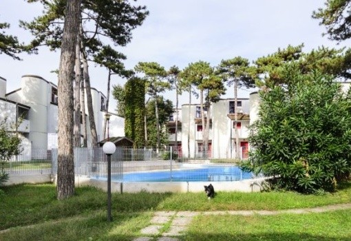 Holiday Village (Lignano Sabbiadoro)