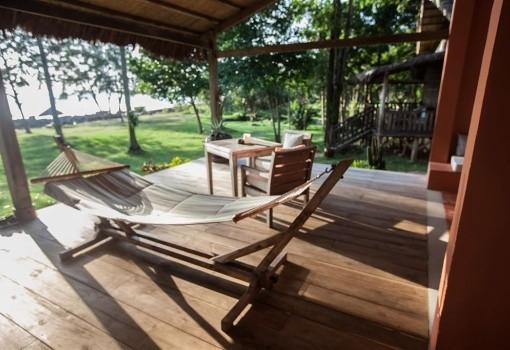 Mango Bay Resort (Phu Quoc)