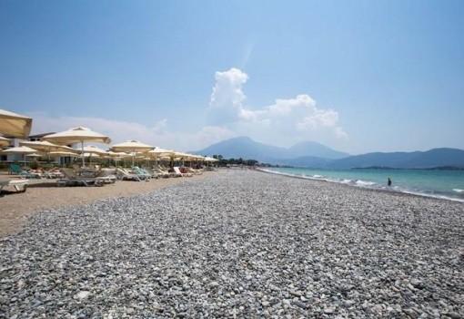 Jiva Beach