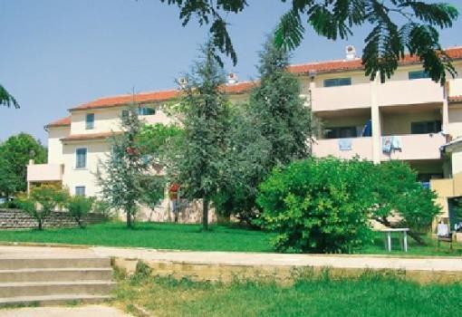 Croatia apartmanok