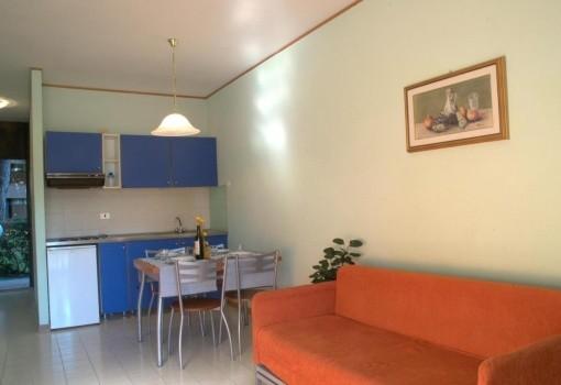 Rezidence Habitat