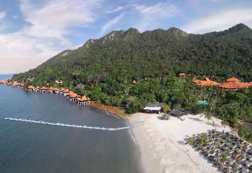 Berjaya Langkawi Beach Resort