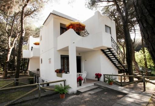 Rezidence Margherita