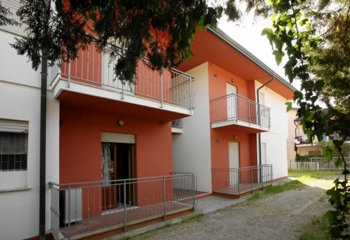 Villa Roswal