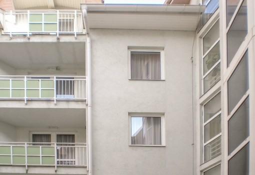 Zalakaros apartman - UWZ256