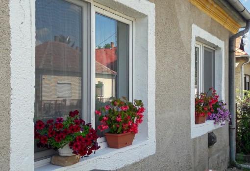 Balatonberény apartman - UBW486