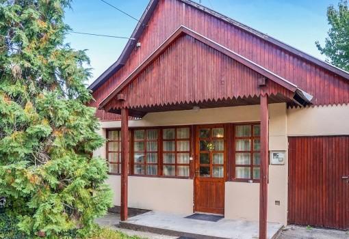 Balatonszepezd apartman - UBN948